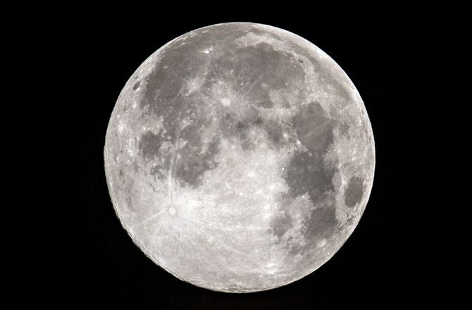 Moon age: 2 days,23 hours,9 minutes,10%