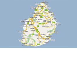 mauritius-map