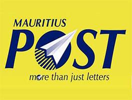 post_mauritius_264x200