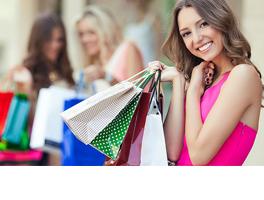 shopping-mauritius