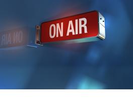 tv-and-radio