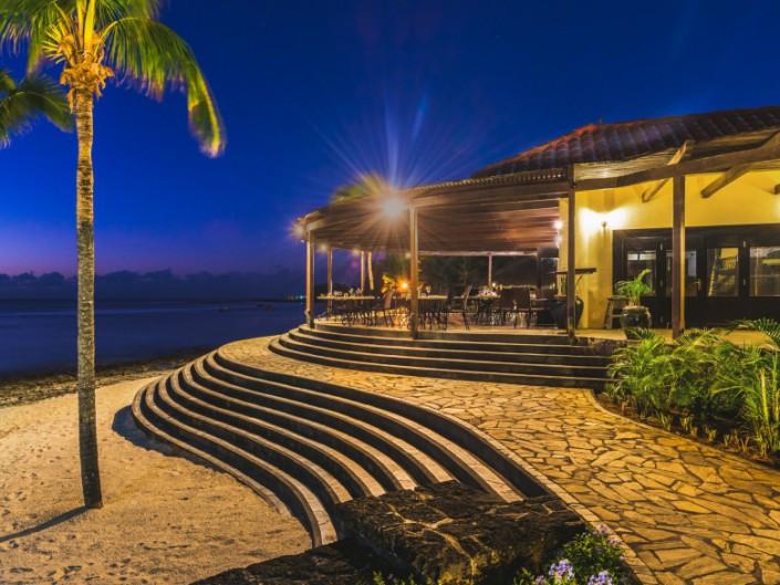 mauritius hotels guide info mauritius