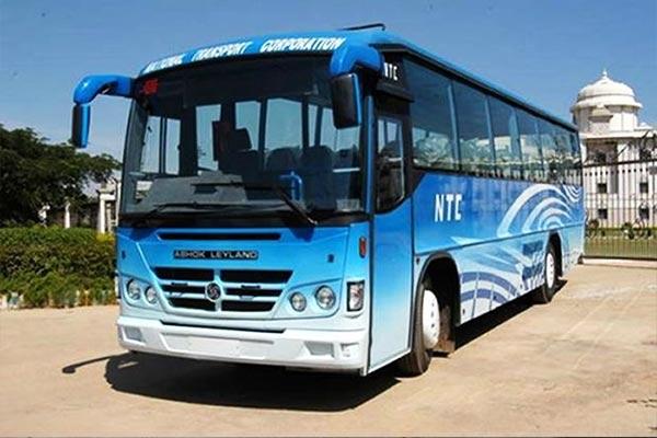bus-in-mauritius
