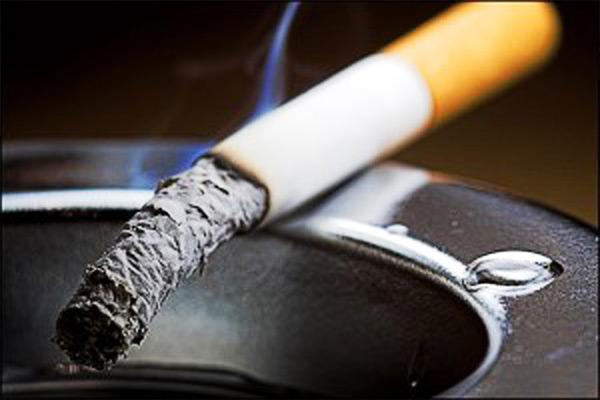 cigarette-mauritius