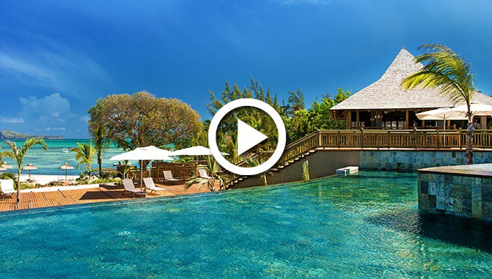 Good to know before you travel to Mauritius | Info-Mauritius