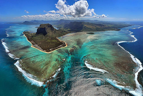 mauritius-in-pictures