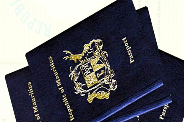 passport_mauritius