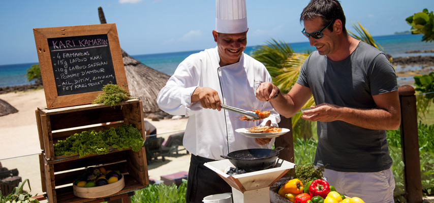 Popular Mauritius Eid Al-Fitr Food - Local-Food-And-Drinks-In-Mauritius-1  Pictures_709623 .jpg