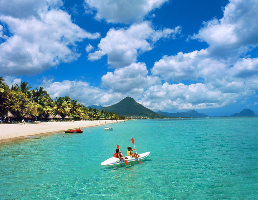 Top Places to Stay in Mauritius (12)