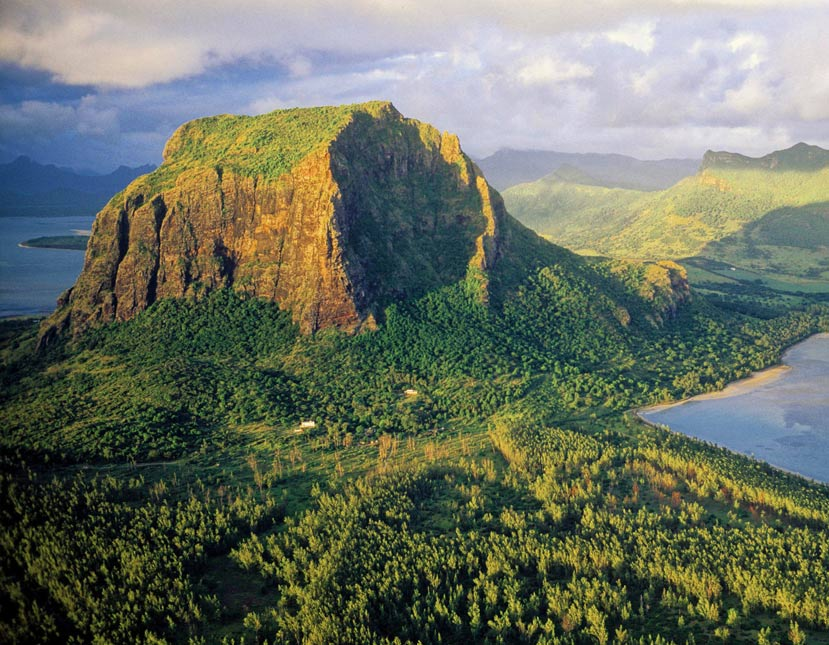 Top Places to Stay in Mauritius (13)