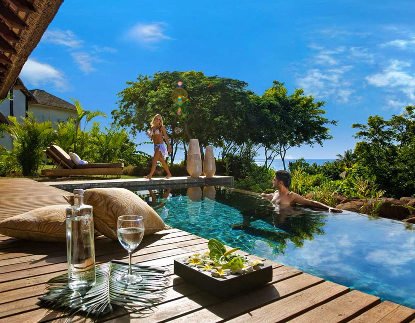 Top Places to Stay in Mauritius (2)
