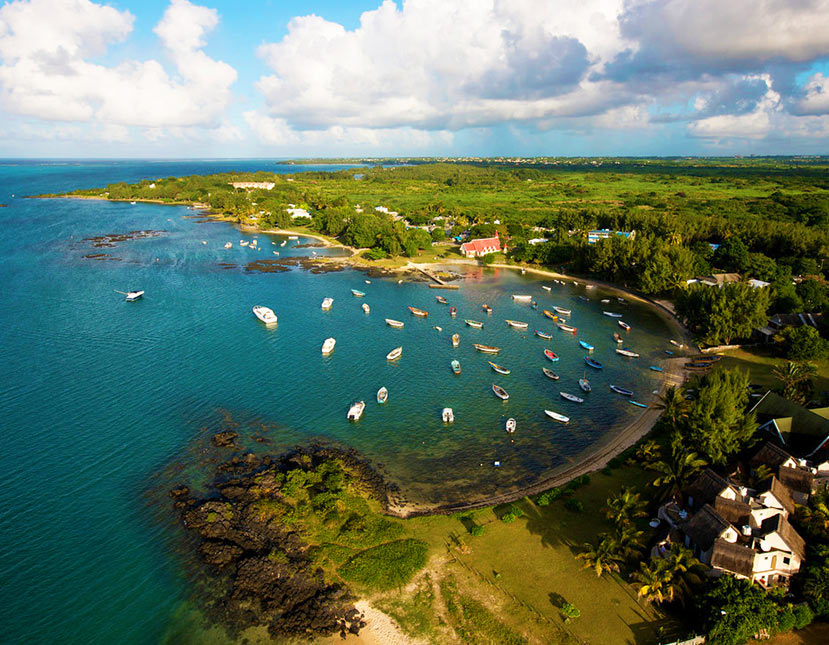 Top Places to Stay in Mauritius (3)