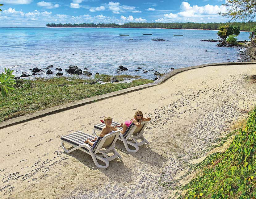 Top Places to Stay in Mauritius (6)