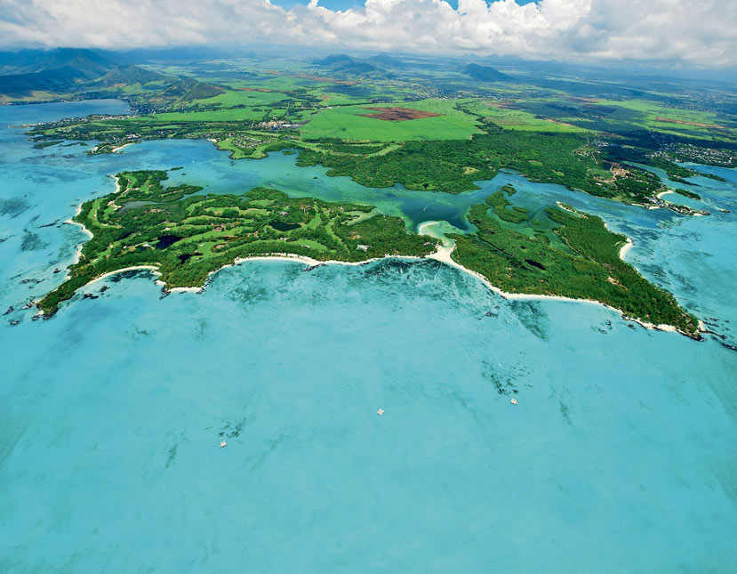 Top Places to Stay in Mauritius (8)