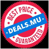 logo_deals