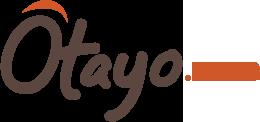 otayo_logo