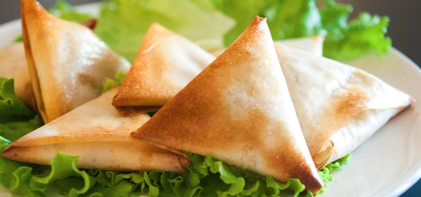 Great Mauritius Eid Al-Fitr Food - samoussa  Gallery_648331 .jpg