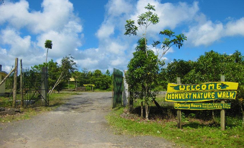gardens-in-mauritius (6)