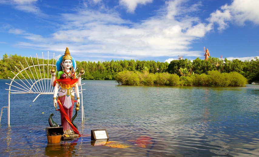 Sri Siva Subramanya Temple (Kovil)