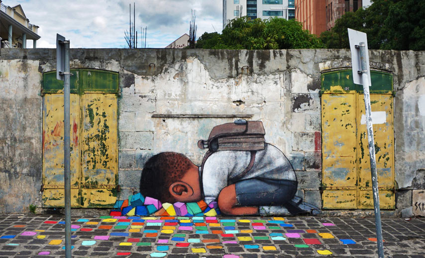 the-advent-of-street-art-in-port-louis-mauritius (2)