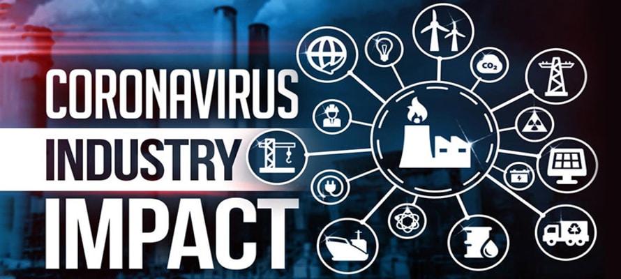 coronavirus-industry-impact