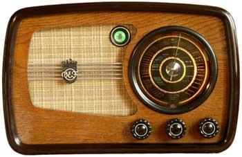 radio-maurice