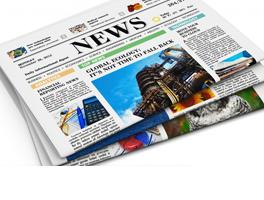 mauritius-news