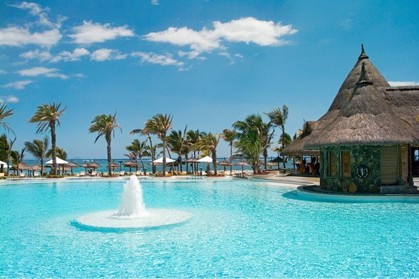 Africa_Mauritius_Mauritius_Point_Aux_Canonniers_La_Pointe_aux_Cannoniers_Club_Med_Pool_