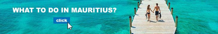 Promo Mauritius