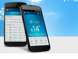 mobile-weather-1