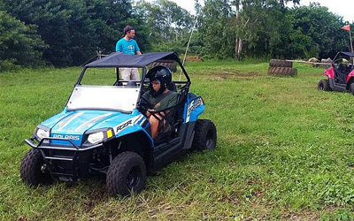 polaris-adventure-park-kids