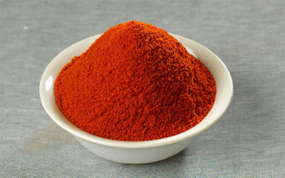 spicy-powder
