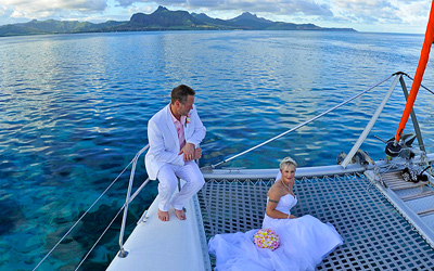 wedding-on-catamaran-1