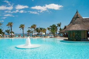 Africa_Mauritius_Mauritius_Point_Aux_Canonniers_La_Pointe_aux_Cannoniers_Club_Med_Pool_-300x200